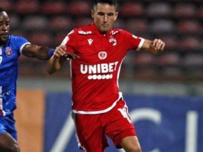 Ridicarea interdicției la transferuri de la Dinamo subiect de scandal la nivel internațional Ce sa întâmplat