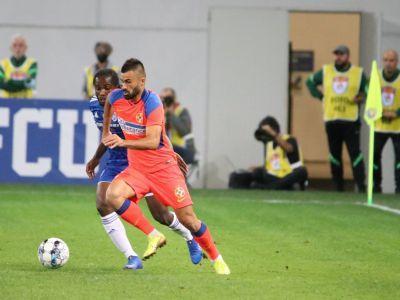 Basarab Panduru dezamăgit de duelul dintre FCU Craiova și FCSB  Ne așteptam la mai mult fotbal