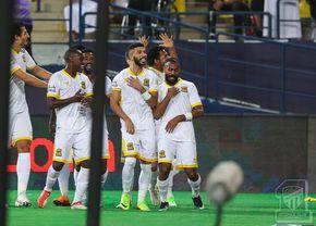 Cosmin Contra victorie senzațională în derbyul din Arabia Saudită AlIttihad urcă pe primul loc