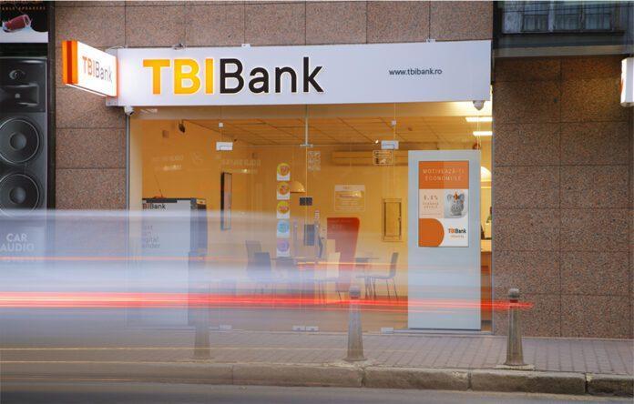 iSTYLE semnează cu TBI Bank pentru plata în rate fără dobândă la achiziția oricărui produs Apple
