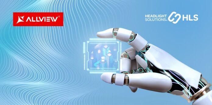 Visual Fan intră în parteneriat cu Headlight Solutions întrun proiect de cercetare şi producţie de 10 milioane lei