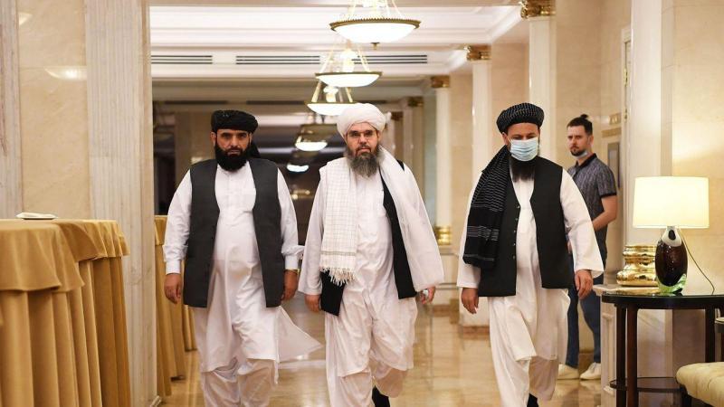 Talibanii au negat faptul că unul dintre liderii lor a fost ucis întrun schimb de focuri cu o grupare rivală