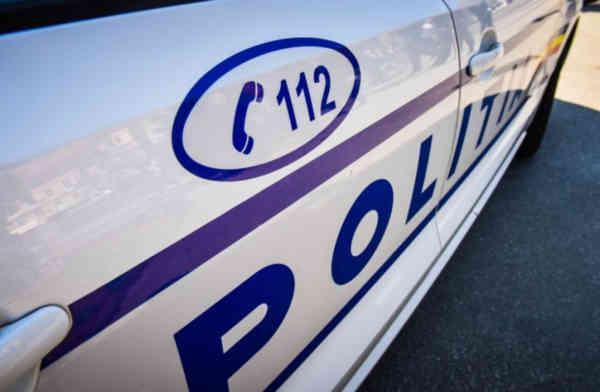 Continuă acțiunile pe linie economică ale polițiștilor bistrițeni Ce amenzi au fost aplicate în ultimele 24 de ore