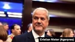 România în NATO și UE  Câți politicieni care au sprijinit aderarea au ajuns inculpați sau condamnați