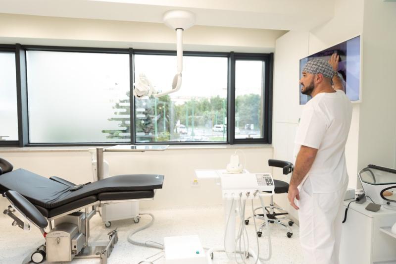 EsDent a deschis cea mai nouă și modernă clinică stomatologică multidisciplinară din Brașov