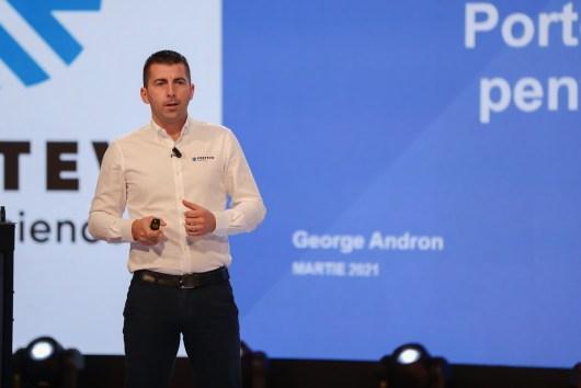 Zorvec Zelavin Bria în prim planul prezentării Corteva la Viticon 2021