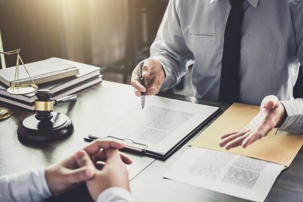 Totul despre legea dării în plată  Cum poți scăpa de datorii