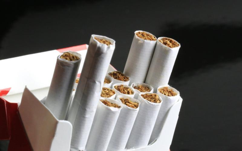 Medicii avertizează Ce pățesc fumătorii atunci când vine vorba de Covid19