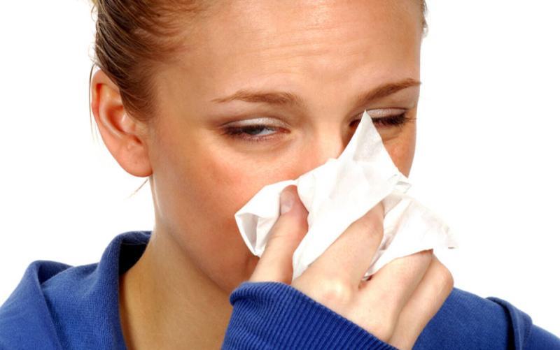 Primul simptom când suferim din cauza stresului răcim mai des Sfatul specialiștilor