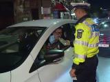 Razii în Capitală Polițiștii au dat amenzi de peste 20000 de lei