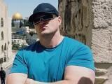 Raed Arafat amenințat cu moartea de un membru PSD Mă voi duce la pușcărie zâmbind Voi fi un erou