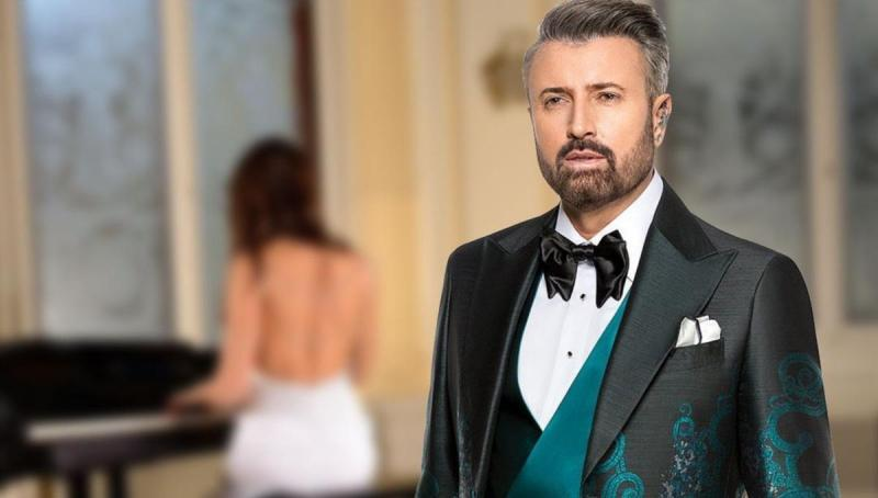 Ce spune Catalin Botezatu despre rochia purtată de Simona Halep Este una foarte