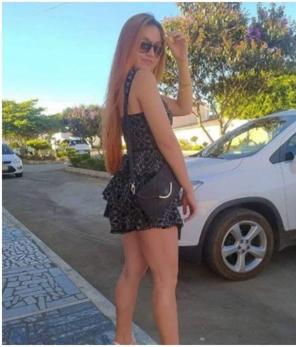 O tânără din Brazilia a fost drogată și înjunghiată de fostul iubit și alți doi bărbați Cei trei voiau să îi vândă mașina