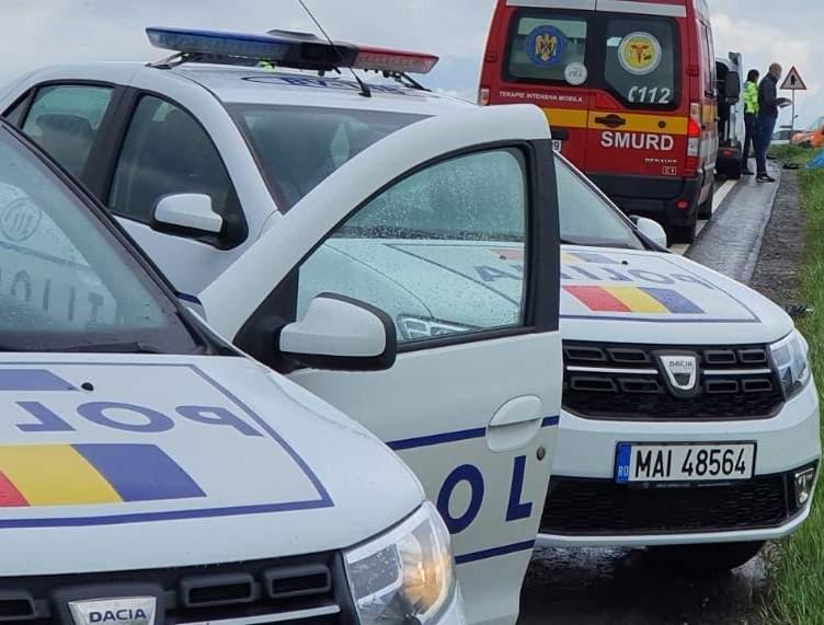 O femeie a fost ucisă de soțul ei întro pensiune din Sinaia imediat după ce aceasta se operase la cap Bărbatul a fugit de la fața locului