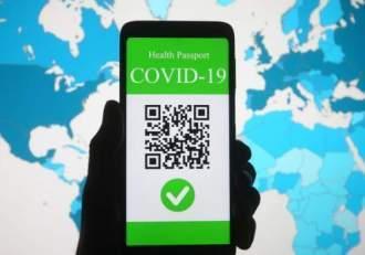 Cum se obține certificatul Covid19 Iată care sunt cele opt etape pe care trebuie să le parcurgi
