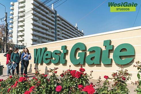 West Gate Studios Cererea de spații de cazare pentru studenți a crescut cu 15 înainte de începerea noului an școlar Tinerii caută acum locuințe mai sigure pentru sănătate pe perioada studiilor