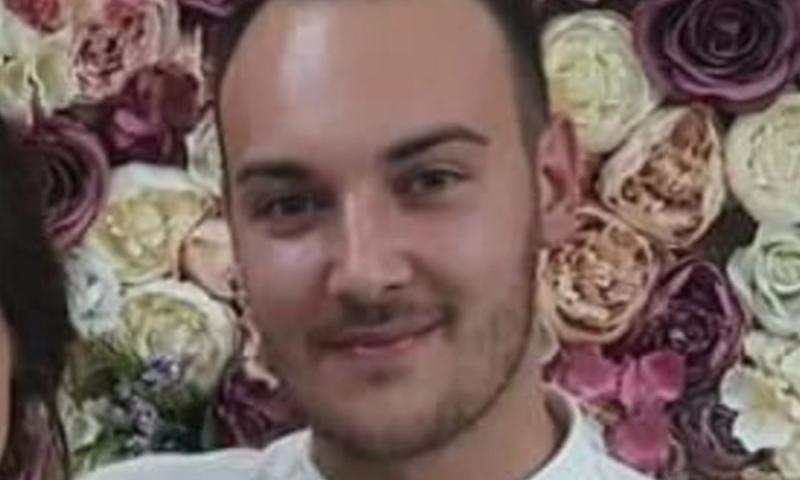 Ajutăl pe Ștefan să lupte cu boala Are nevoie urgent de 35000 de euro
