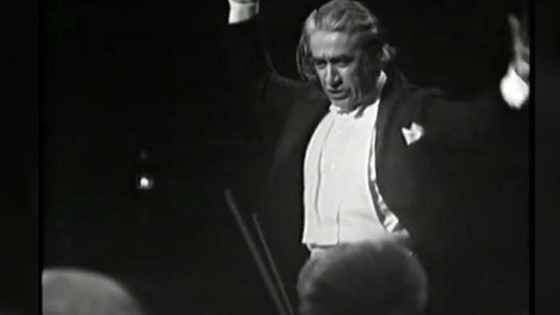 Fiul lui Sergiu Celibidache despre filmul Cravata galbenă în care va juca actorul John Malkovich Pentru tata a fost un fel de dor de ţară