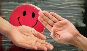 Ce înseamnă de fapt liniile de la încheietura mâinii Cine face mulți bani și cine este fericit
