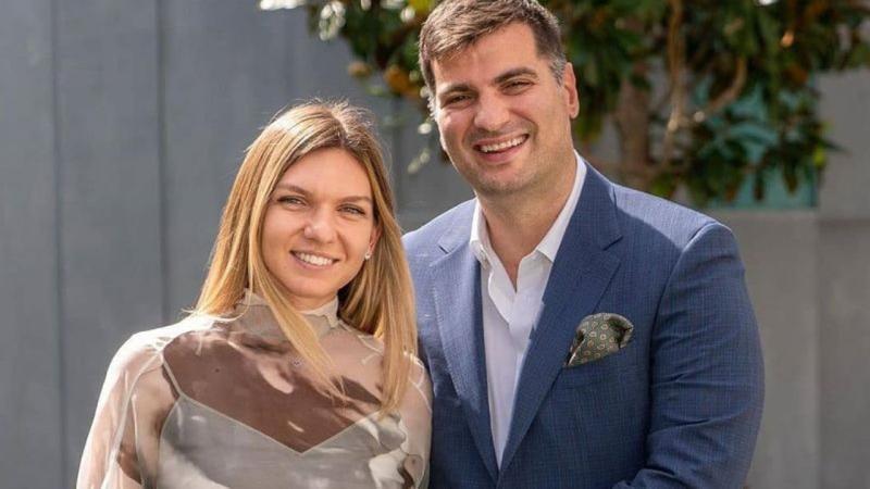Cine sunt fostele soţii ale lui Toni Iuruc Soţul Simonei Halep a mai fost căsătorit de două ori Relațiile sale sau terminat cu scandal