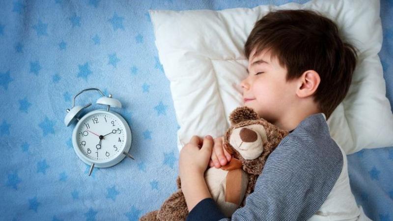 România trece la ora de iarnă Când se schimbă ORA nu uitaţi să vă potriviţi ceasurile