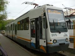 Bucureştiul participă la Săptămâna europeană a mobilităţii