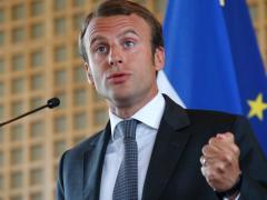 Scandal diplomatic uriaş Franţa şia rechemat ambasadorii din SUA şi Australia