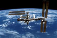 VIDEO SpaceX Cei patru pasageri privaţi au revenit pe Terra după trei zile în spaţiu