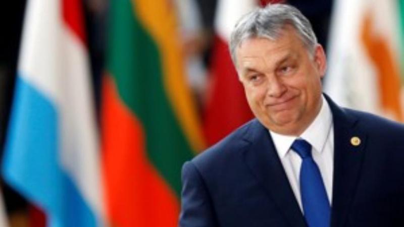 Alegeri istorice în Ungaria  Șase partide sau aliat împotriva lui Viktor Orban