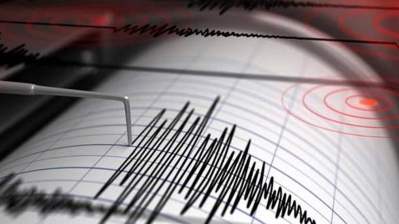 Cutremur semnificativ în România  Ce magnitudine a avut seismul de sâmbătă seara