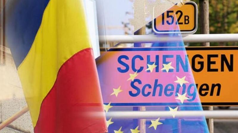România cere Franței o perspectivă clară pentru aderarea la Spațiul Schengen așteptată de 10 ani  Ce răspuns a primit