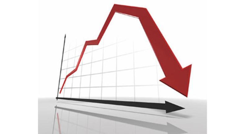 Rata șomajului este în scădere în trimestrul II 2021