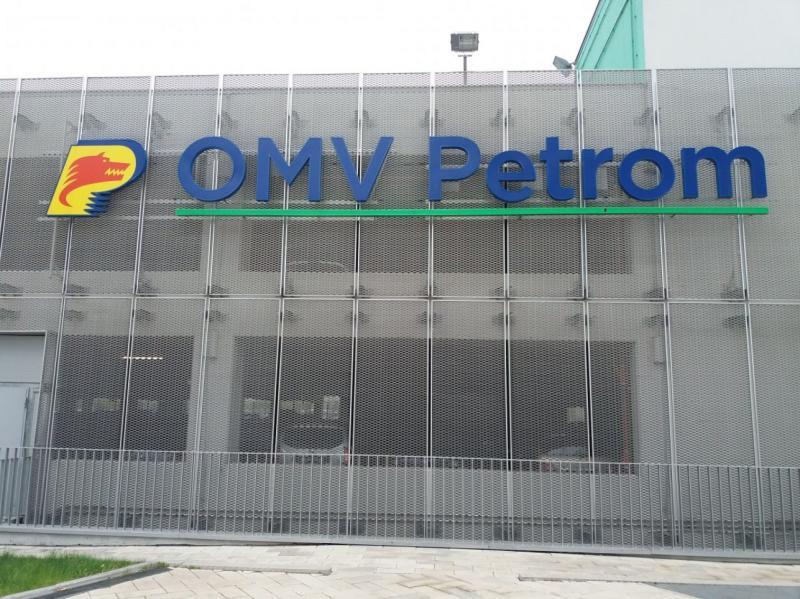 OMV Petrom a efectuat prima livrare de gaze naturale lichefiate din România