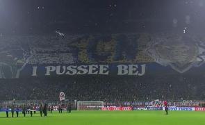 Inter Milano a învins sâmbătă seara la scor de tenis 61 pe Bologna