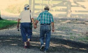 Parlamentul Republicii Moldova vrea să schimbe Legea pensionării Există un asemenea model în Franța și România