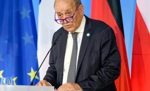 Francezii tună și fulgeră împotriva americanilor Este vorba despre disprețminciunăşi o criză gravă de pierdere a încrederii