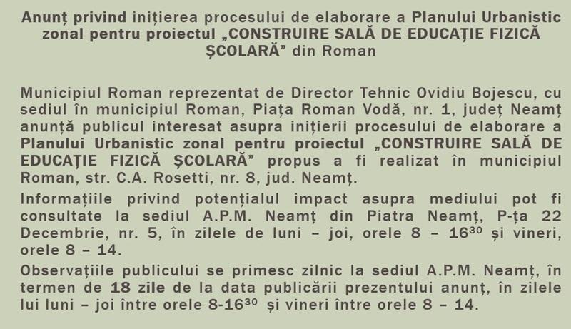 Programul Târgului de Carte Libris Neamț
