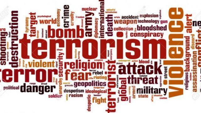 Epidemia de extremism și tribalismul politic