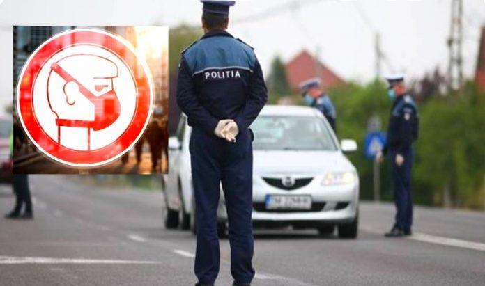 ULTIMA ORĂ Măsuri restrictive în comuna Broșteni începând de sâmbătă stabilite în urma ședinței de astăzi a CJSU