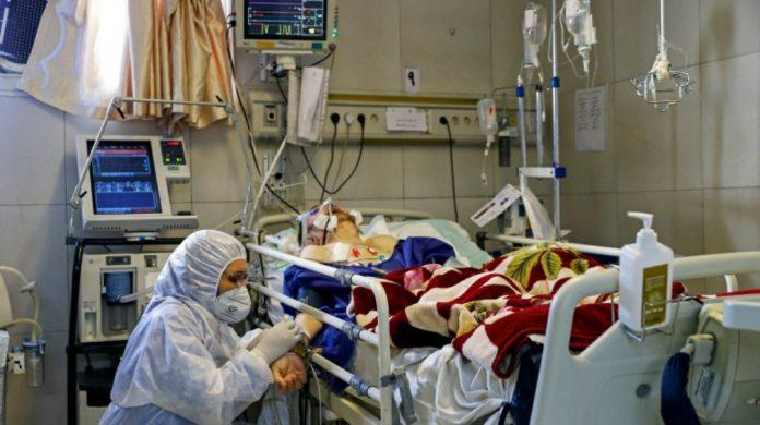 ULTIMA ORĂ CINCI persoane din Focșani cu vârste între 42 și 81 de ani au MURIT în ultimele 24 de ore infectate cu Covid Două dintre ele erau vaccinate
