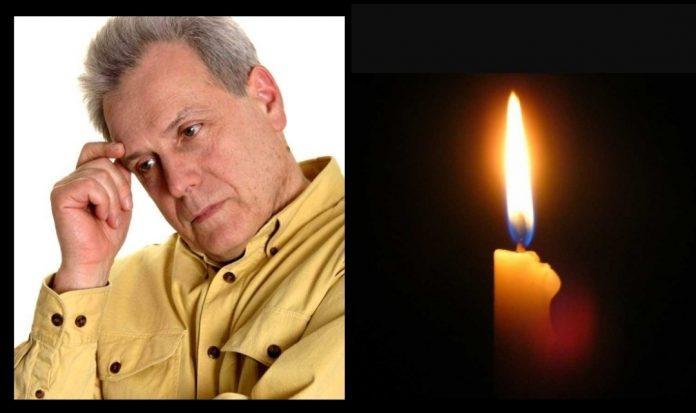 ULTIMA ORĂ Doliu în muzica românească A murit Dorin Anastasiu