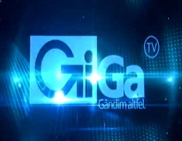 Hrebenciuc și Pinalti condamnați cu executare în dosarul Giga TV