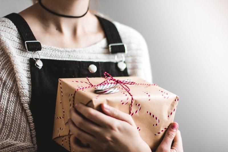 Ce ar trebui sa contina un cos cadou corporate pentru Craciun