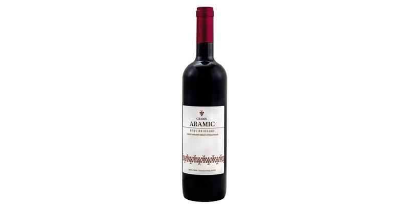 Vinul faurar alb de Ceptura 2018 este nemaipomenit