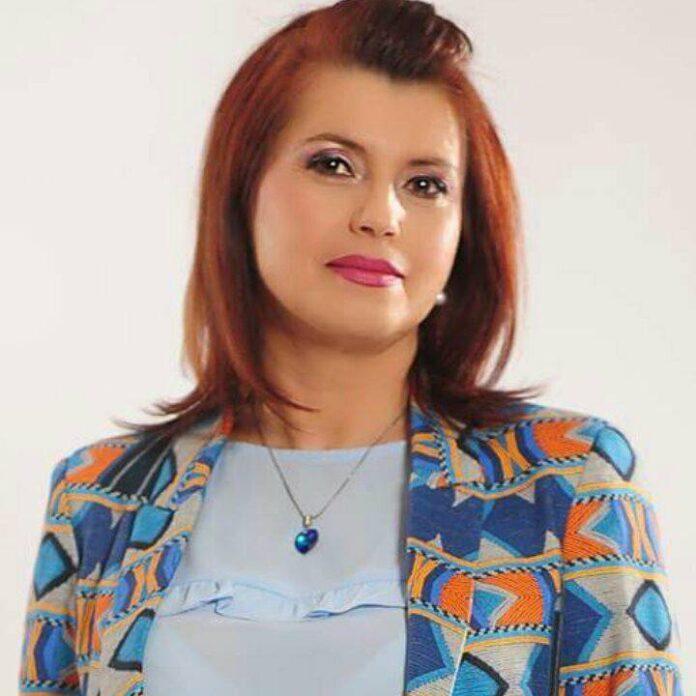 Anișoara Stănculescu Vicepreședinte național PMPToate țintele strategiei PSD20162020 privind educația și formarea profesională au fost ratate Ce păzește guvernul Cîțu
