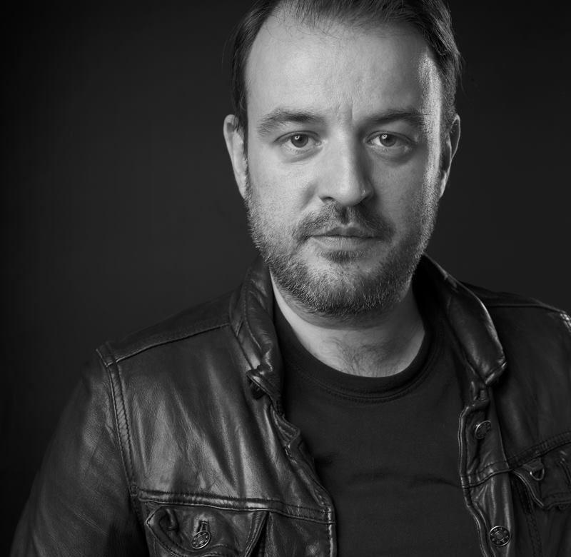 Interviu cu Vlad Drăgulescu Toată lumea echipă și public  să stea acolo să acumuleze o oboseală din care  se naște  o anumită stare