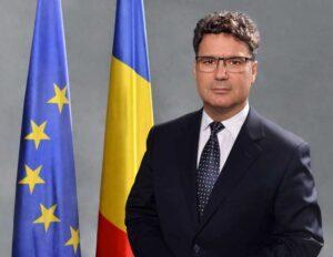 Ce este dar mai ales ce NU este România Educată