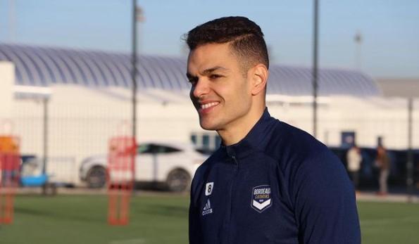 Rapid poate da marea lovitură Hatem Ben Arfa se gândește în continuare la transferul în Giulești