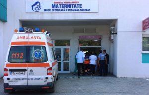 Un ONG solicită facilitarea accesului tuturor femeilor la întreruperile de sarcină efectuate la cerere