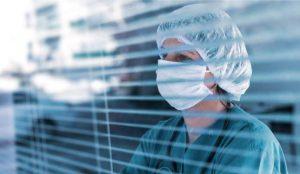 Părinții infectați cu SARSCoV2 vor putea fi tratați odată cu copii lor în secțiile de pediatrie